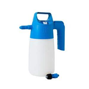 IK Sprayers Alkaline 1.5