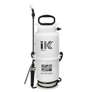 IK Sprayers Foam 9 (1.3 Gallons)