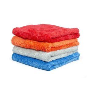 Eagle Edgeless 500 Towel