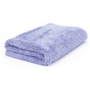 Eagle Edgeless 350 Towel