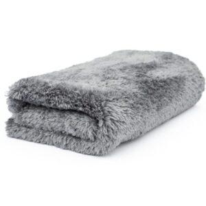 Eagle Edgeless 600 Towel