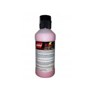Cherry Flash Liquid Paste Wax