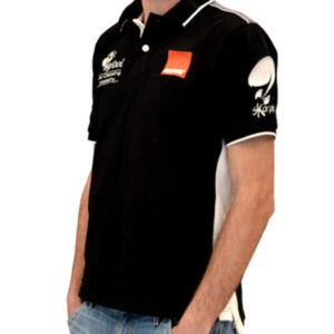 Rupes BigFoot Academy Polo