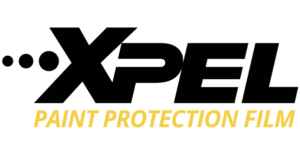 Xpel Protection Film