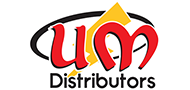 UM Distributors Inc