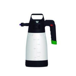 IK Foam Sprayer Pro 2