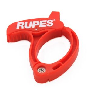RUPES CABLE CORD