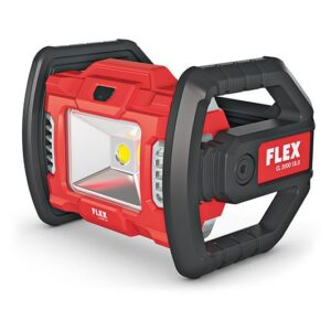Flex Cordless light 18.0V