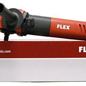 Flex PE 8-4-80