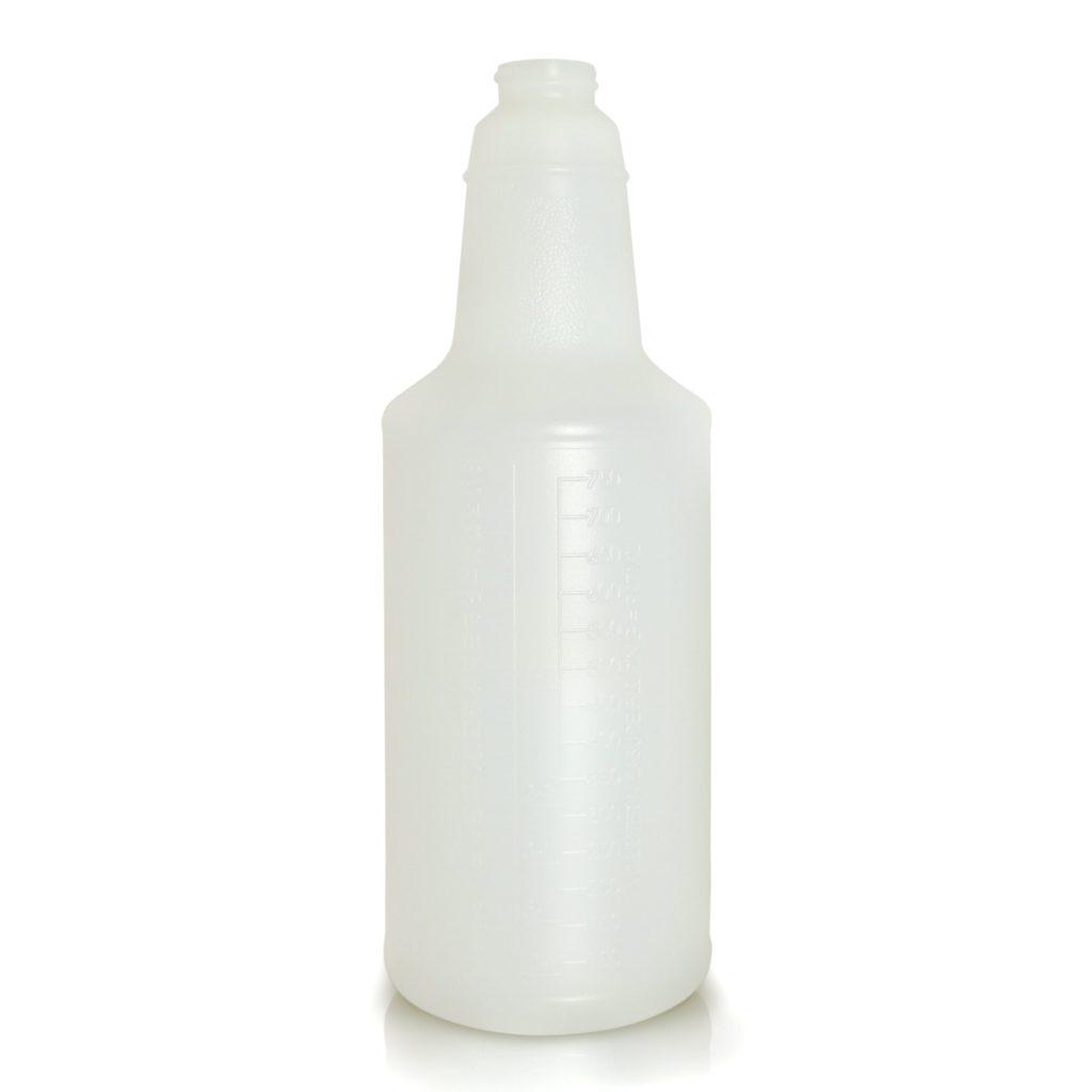 Dilution Bottle 32oz.