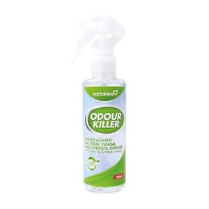 Bactakleen Odour Killer - 200 ml