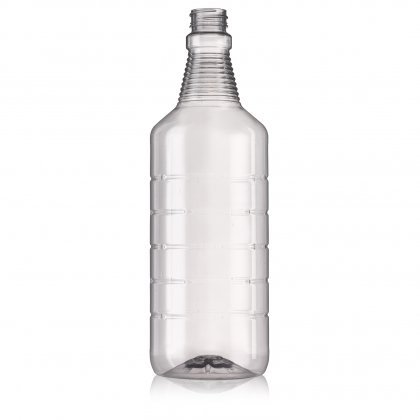 Generic Spray Bottle - 32oz