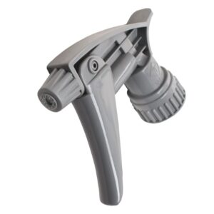 Tolco 320CR Chemical Resistant Trigger Sprayer