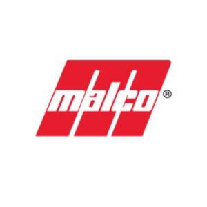 Malco Automotive