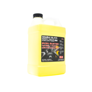 P&S Iron Buster | Wheel & Paint Decon Remover 1-Gallon