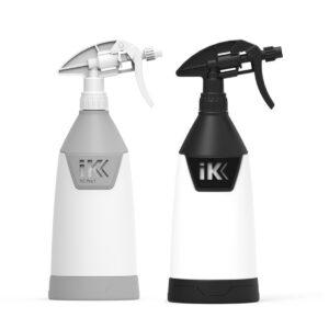 iK Multi TR1 Combo (1 Standard + 1 Hydrocarbon Safe) (2 Pack)
