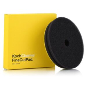 "5"" Koch Chemie Fine Cut Pad 