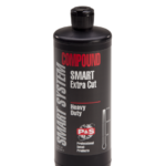Smart Extra Cut Compound