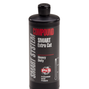 P&S SMART EXTRA CUT COMPOUND