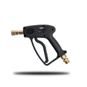UM High Pressure Washer Spray Gun | Professional Electric Gasoline Pressure Washer