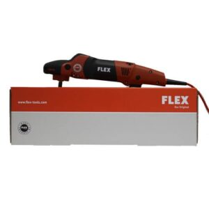 FLEX PE14-2-150 Rotary Polisher