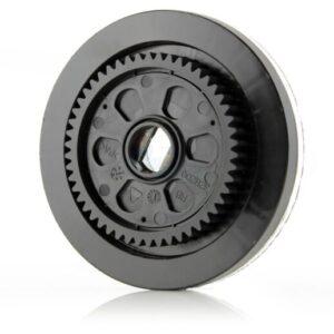 Flex XC 3401 VRG 5.5 inch Backing Plate