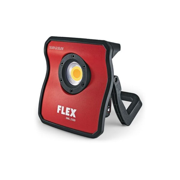 Flex DWL 2500 12V & 18V