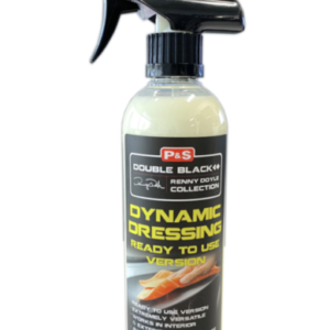 P&S Dynamic Dressing RTU 16oz