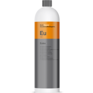 Koch Chemie Eulex Adhesive & Stain Remover 1000 ml