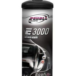 Scholl - Ecofix E3000 Fine Cut Compound 1l