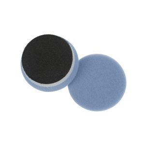 Heavy-Duty-Orbital-(HDO)-Foam-Cutting-Pad-Blue