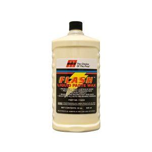 Liquid Paste Wax 32oz