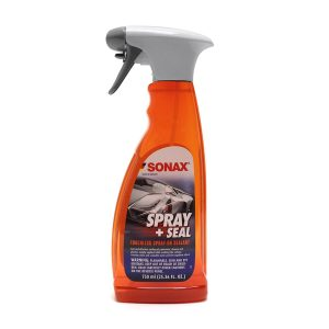 SONAX Spray+Seal 750ml