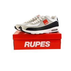 Sport_Shoes_1000x1000