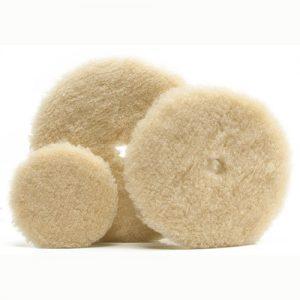 uro wool