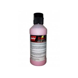 VOC Cherry Flash Liquid Paste Wax 8oz