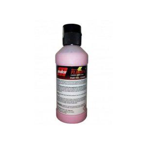 VOC Cherry Flash Liquid Paste Wax 8oz