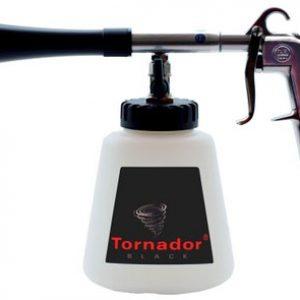 tornador z-020 black