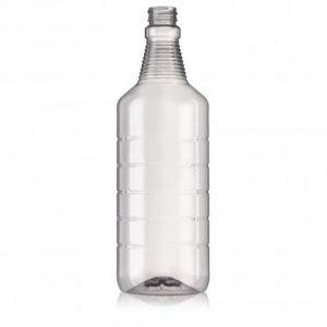 Generic Spray Bottle - 32oz