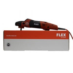 FLEX PE14-2-150 Rotary Polisher