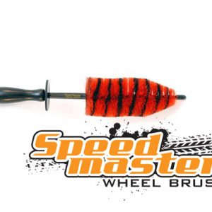 daytona-speed-master-jr-wheel-brush-28