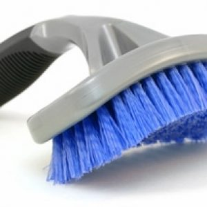 deluxe-contour-tire-brush-6
