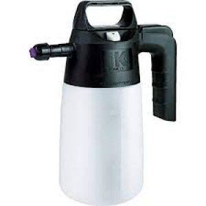 IK Foam Sprayer 1.5