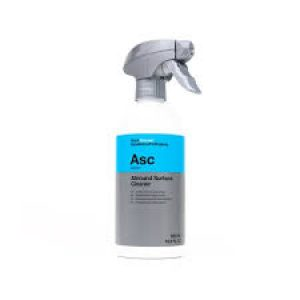 KOCH-CHEMIE - ALLROUND SURFACE CLEANER