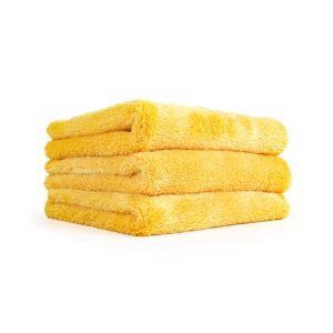 Microfiber Eagle Edgeless Microfiber 16 x 16 Bundle 3-PACK | Korean