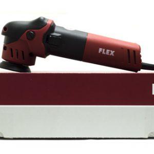 Fle XFE 7-12-80