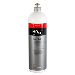Koch Chemie Heavy Cut Compound | H9.01 1 Liter