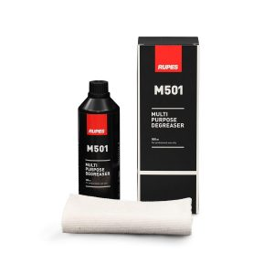 M501 Multi Purpose Degreaser 500ml