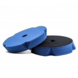 Scholl Concepts - Blue Ninja Finishing Pad 145mm