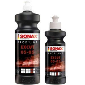 sonax-profiline-excut-05-05-politur-250ml-1l